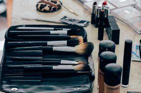 Jacquelyn Cuturic Freelance Beauty Stylist & Makeup Artist
