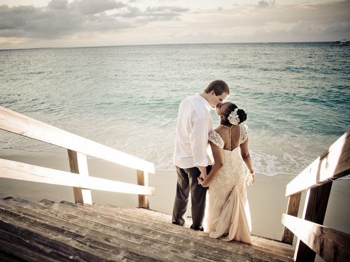 Tmx 1509672210092 1.1 Krysten  Alec Fresno, CA wedding travel