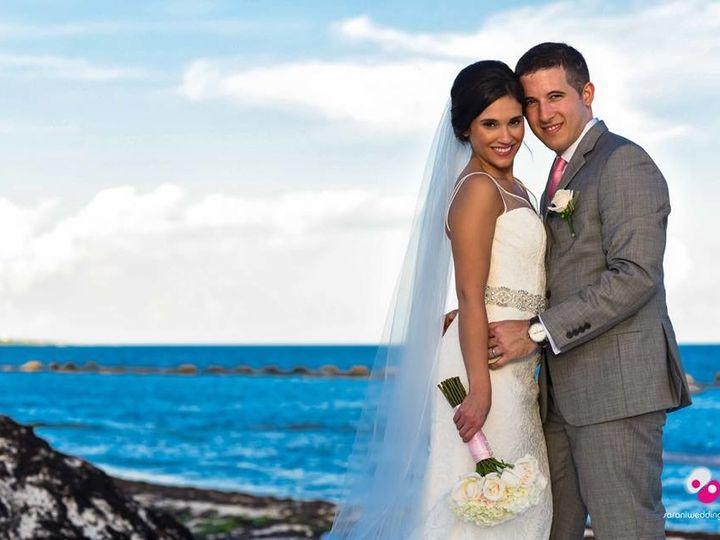 Tmx 1509672250643 3.1 Jenna  Anthony Fresno, CA wedding travel