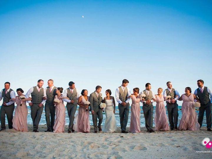Tmx 1509672285187 3.2 Jenna  Anthony Fresno, CA wedding travel