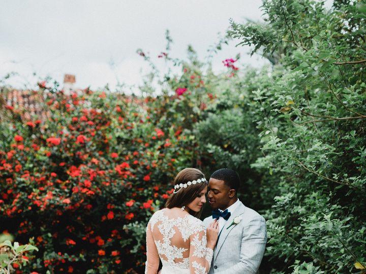 Tmx 1509672310672 5. 2 Nathan  Michaela Fresno, CA wedding travel