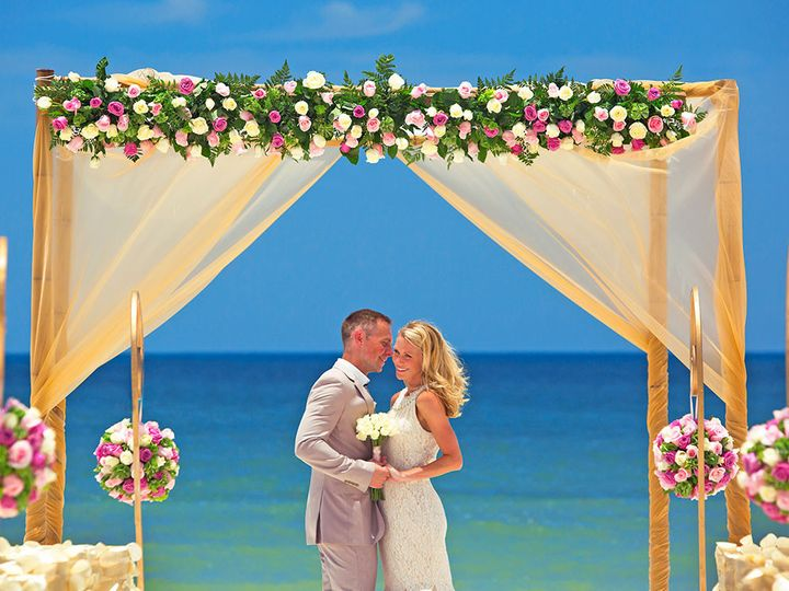 Tmx 635872701364769000 51 950882 158932111568394 Fresno, CA wedding travel