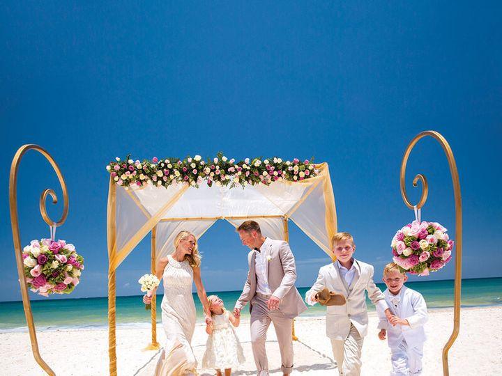 Tmx 635872701372149000 51 950882 158932111591428 Fresno, CA wedding travel
