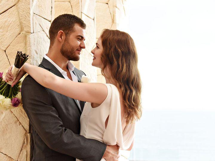 Tmx 635872701466855000 51 950882 158932099982707 Fresno, CA wedding travel