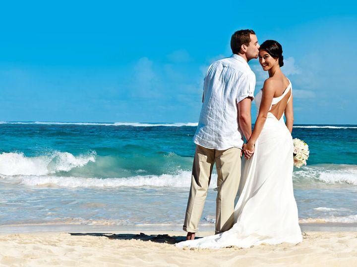 Tmx 636374522652212000 51 950882 158932102961082 Fresno, CA wedding travel