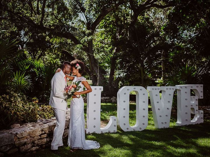 Tmx Dont Ditch Your Travel Dreams Horizontal 51 950882 158932150997583 Fresno, CA wedding travel