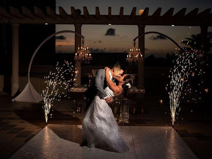 Tmx Favorite Romantic Destination Horizontal 51 950882 158932145375735 Fresno, CA wedding travel