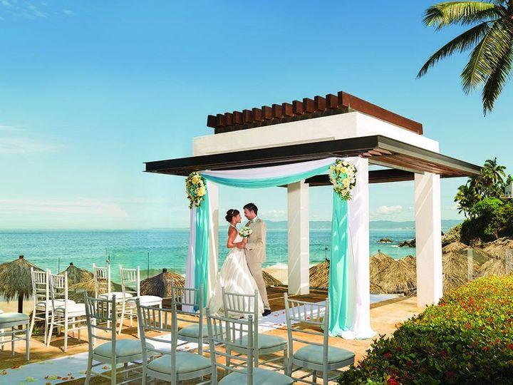 Tmx Place Your Heart Next To Mine Horizontal 51 950882 158932147255402 Fresno, CA wedding travel