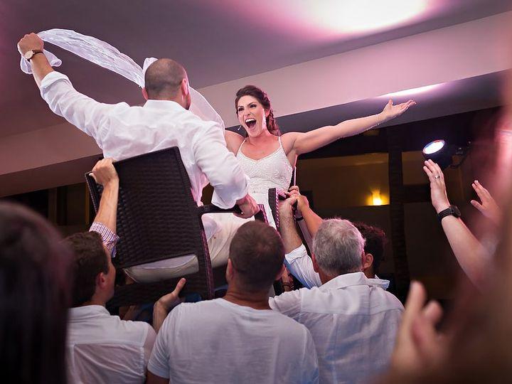 Tmx Schneider Kamrin Quetzalweddingphoto Anierick0477 Low 51 950882 Fresno, CA wedding travel