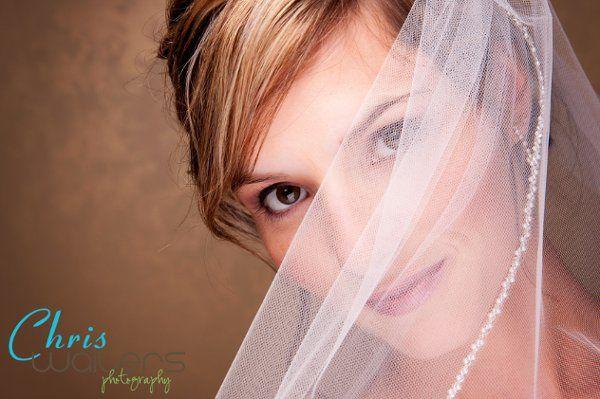 Bella B. On Location Bridal Makeup Artistry