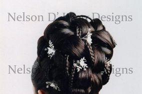 Nelson D'Leon Designs