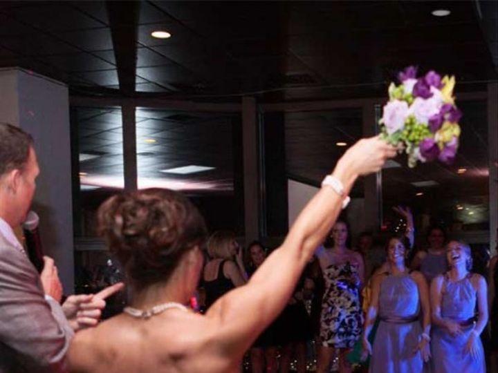 Tmx 1462827718473 Portaparty600x800photo7 529x705 Saint Louis wedding dj