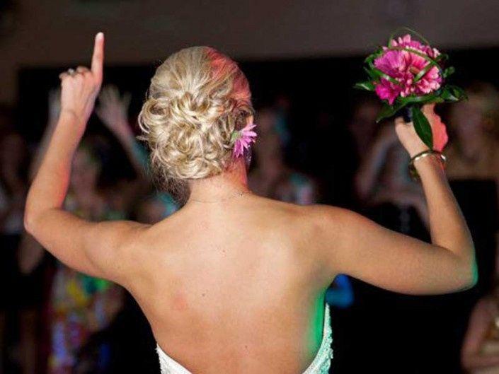 Tmx 1462827723562 Portaparty800x600photo3 705x529 Saint Louis wedding dj