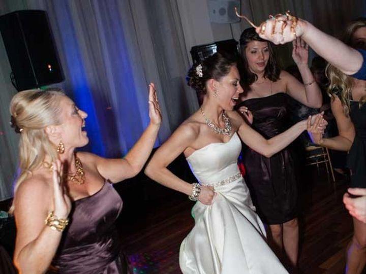Tmx 1462827734284 Portaparty600x600photo1 Saint Louis wedding dj