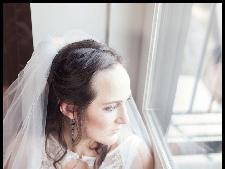 Tmx 1458001949599 2016 03 090005 Largo, FL wedding photography