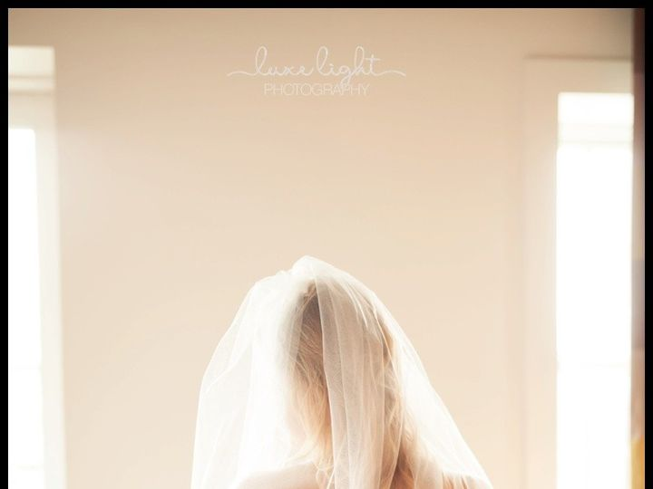 Tmx 1458001982344 2016 03 090017 Largo, FL wedding photography