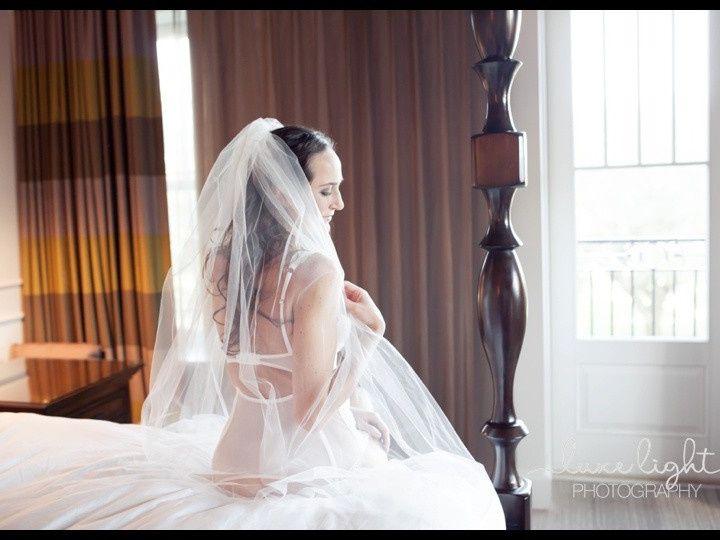 Tmx 1458001998849 2016 03 090001 Largo, FL wedding photography