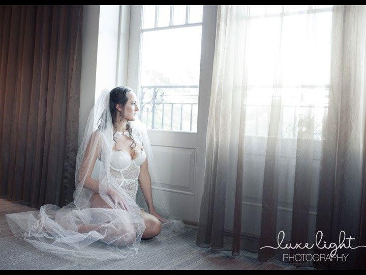 Tmx 1458002007654 2016 03 090002 Largo, FL wedding photography