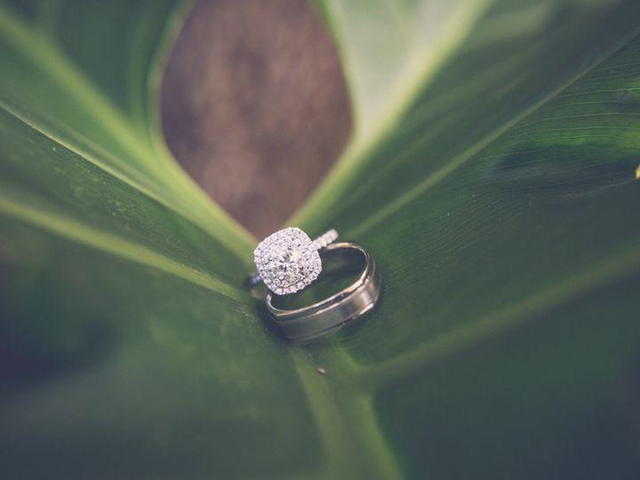Tmx 1484069804627 Img0028 Largo, FL wedding photography
