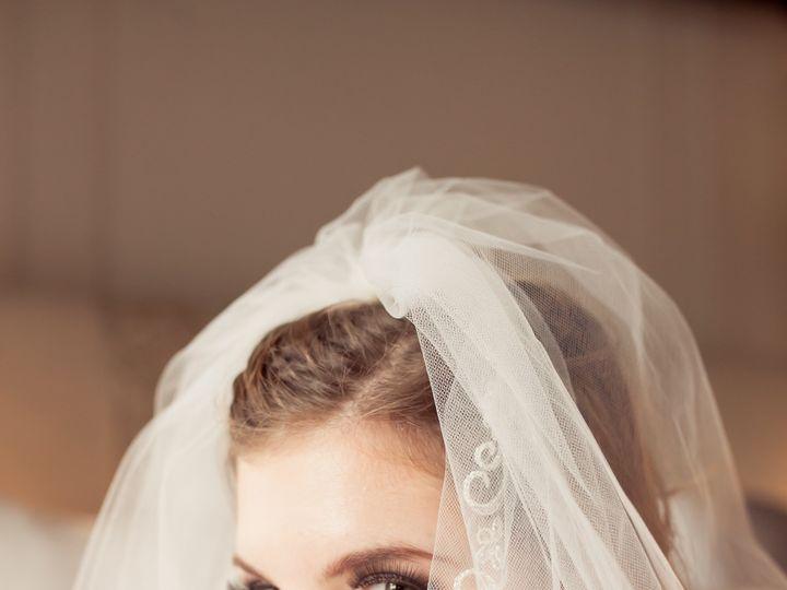 Tmx 1484069805756 Img0458 Largo, FL wedding photography