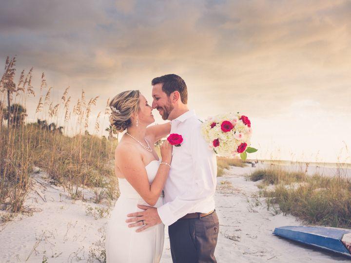 Tmx 1484069850299 Img0470 Largo, FL wedding photography