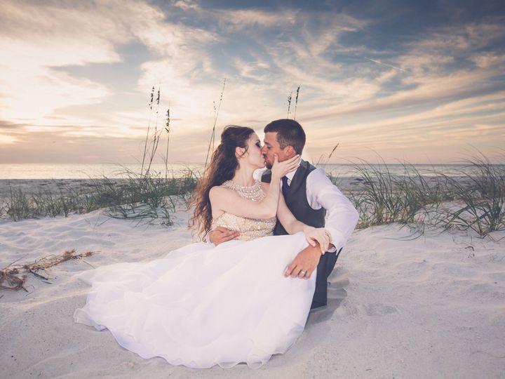 Tmx 1484069879895 Img0474 Largo, FL wedding photography