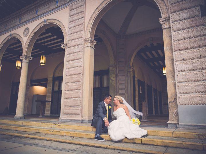 Tmx 1484069932879 Img0481 Largo, FL wedding photography