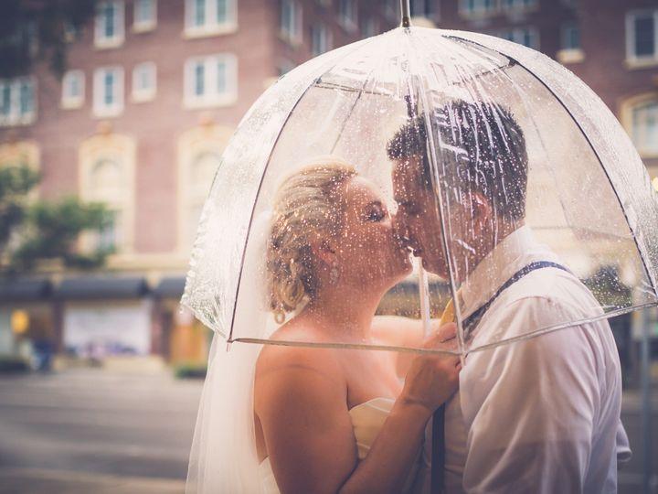 Tmx 1484069957751 Img0484 Largo, FL wedding photography