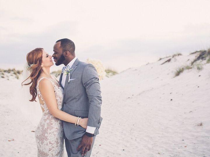 Tmx 1484069986808 Img0491 Largo, FL wedding photography