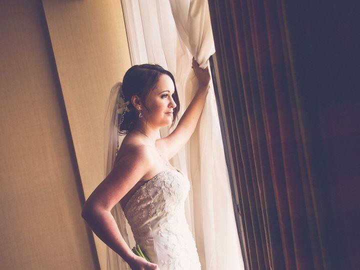 Tmx 1484070049558 Img0519 Largo, FL wedding photography