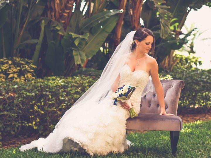 Tmx 1484070070329 Img0529 Largo, FL wedding photography