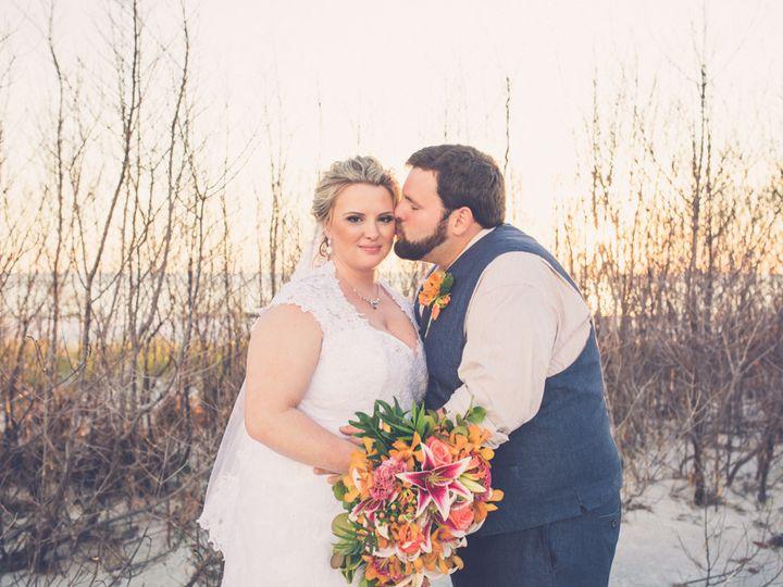 Tmx 1484070106331 Img4750 Largo, FL wedding photography