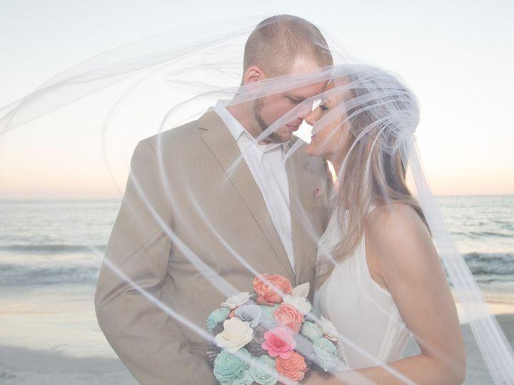 Tmx 1484070112731 Img5314 Largo, FL wedding photography