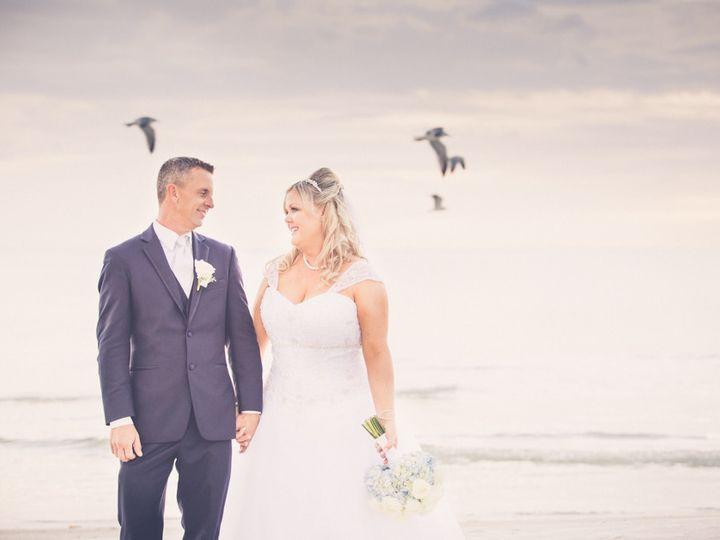 Tmx 1484070118116 Img6776 Largo, FL wedding photography