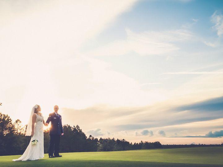 Tmx 1484070263013 Img0467 Largo, FL wedding photography