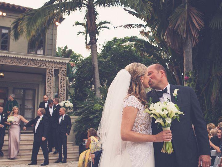 Tmx 1484070269354 Img9210 Largo, FL wedding photography