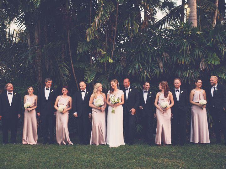 Tmx 1484070275071 Img9322 Largo, FL wedding photography