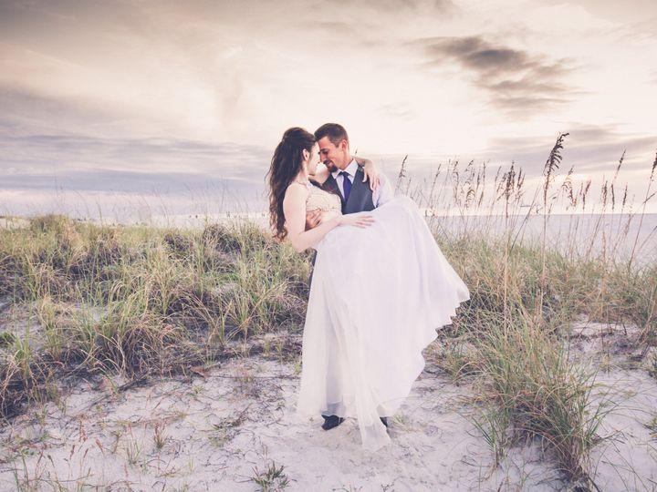 Tmx 1484594217599 Img0473 Largo, FL wedding photography