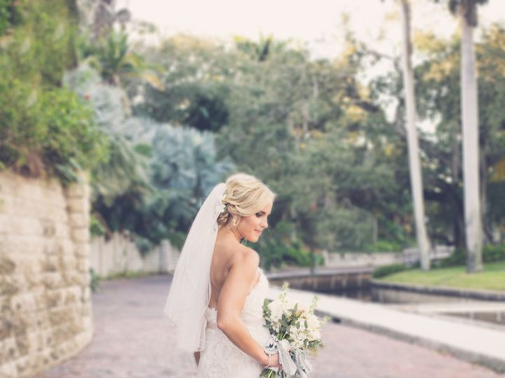 Tmx 1488134482342 Rachellejason  Largo, FL wedding photography