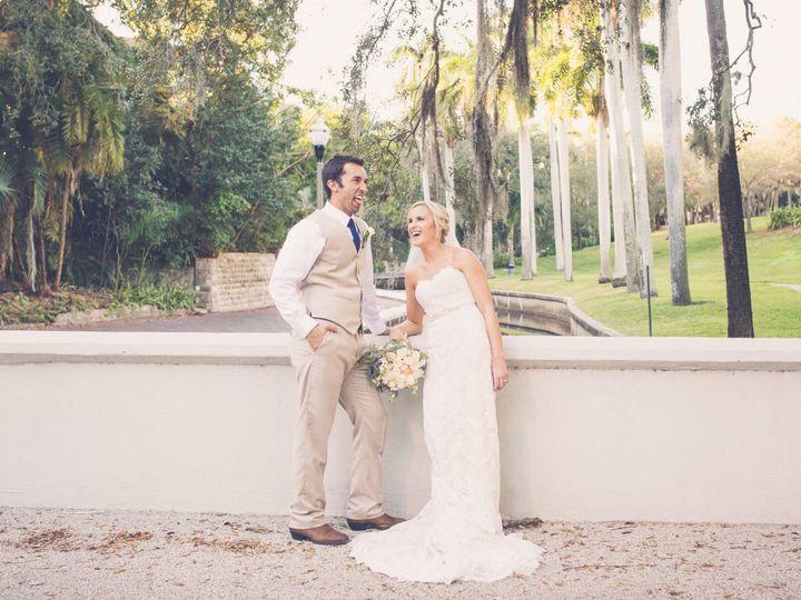 Tmx 1488134613561 Rachellejason 0307 Largo, FL wedding photography