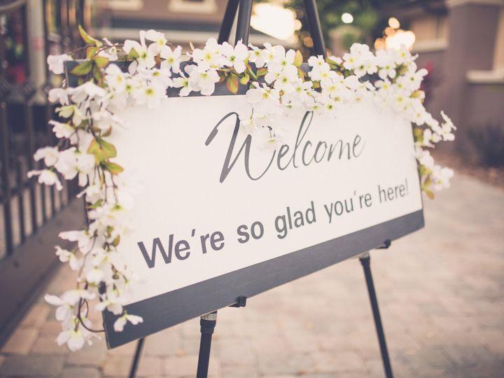 Tmx 1488134641117 Rachellejason 0598 Largo, FL wedding photography