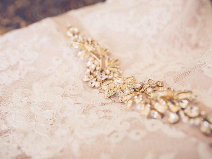 Tmx 1488134699835 Rachellejason 9798 Largo, FL wedding photography