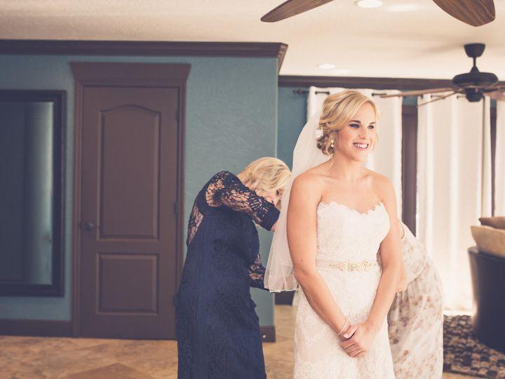 Tmx 1488134786610 Rachellejason 9865 Largo, FL wedding photography