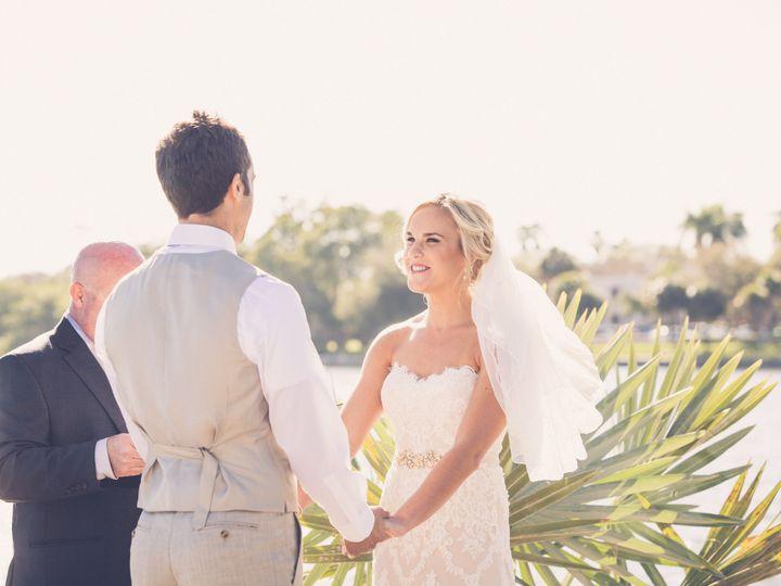 Tmx 1488134938629 Rachellejason 9944 Largo, FL wedding photography