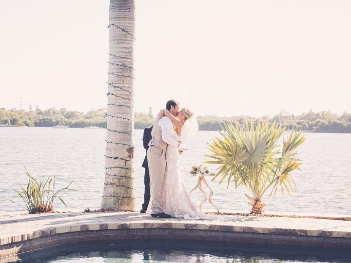 Tmx 1488134969458 Rachellejason 9974 Largo, FL wedding photography