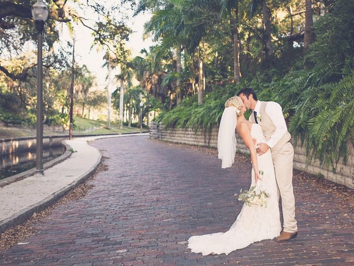 Tmx 1488139860914 2017 02 260002 Largo, FL wedding photography