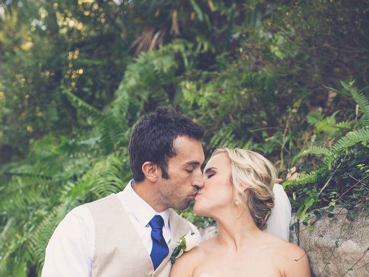 Tmx 1488139868737 2017 02 260003 Largo, FL wedding photography