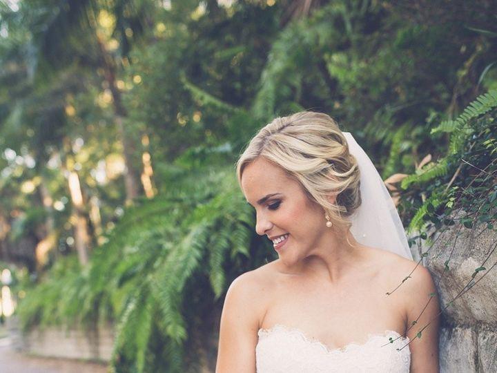 Tmx 1488139874270 2017 02 260004 Largo, FL wedding photography