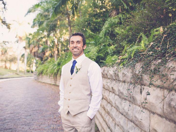 Tmx 1488139880968 2017 02 260005 Largo, FL wedding photography