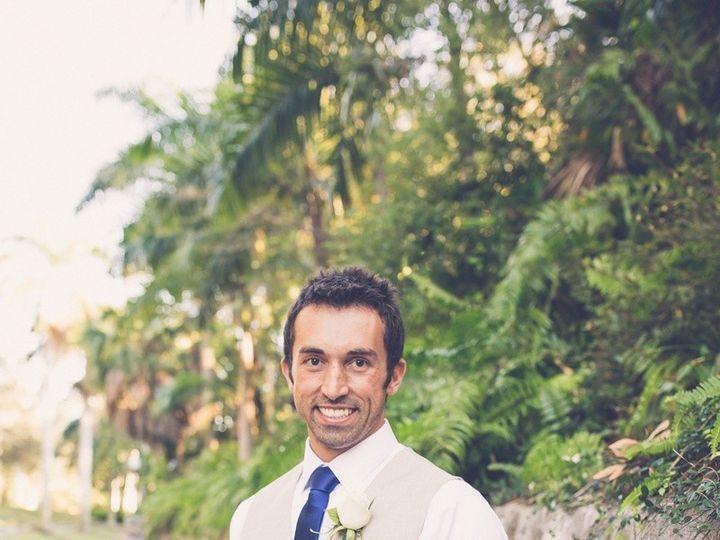 Tmx 1488139888158 2017 02 260006 Largo, FL wedding photography
